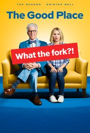 Watch Movie The Good Place - Season 1