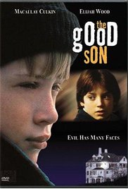 Watch Movie The Good Son