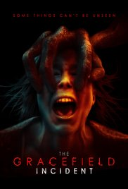 Watch Movie The Gracefield Incident