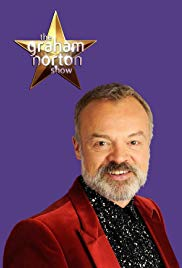 Watch Movie The Graham Norton Show - Season 11