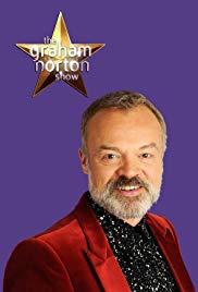 Watch Movie The Graham Norton Show - Season 18