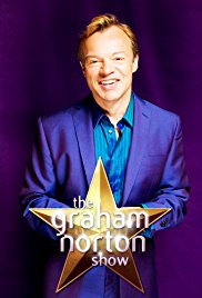 Watch Movie The Graham Norton Show - Season 23