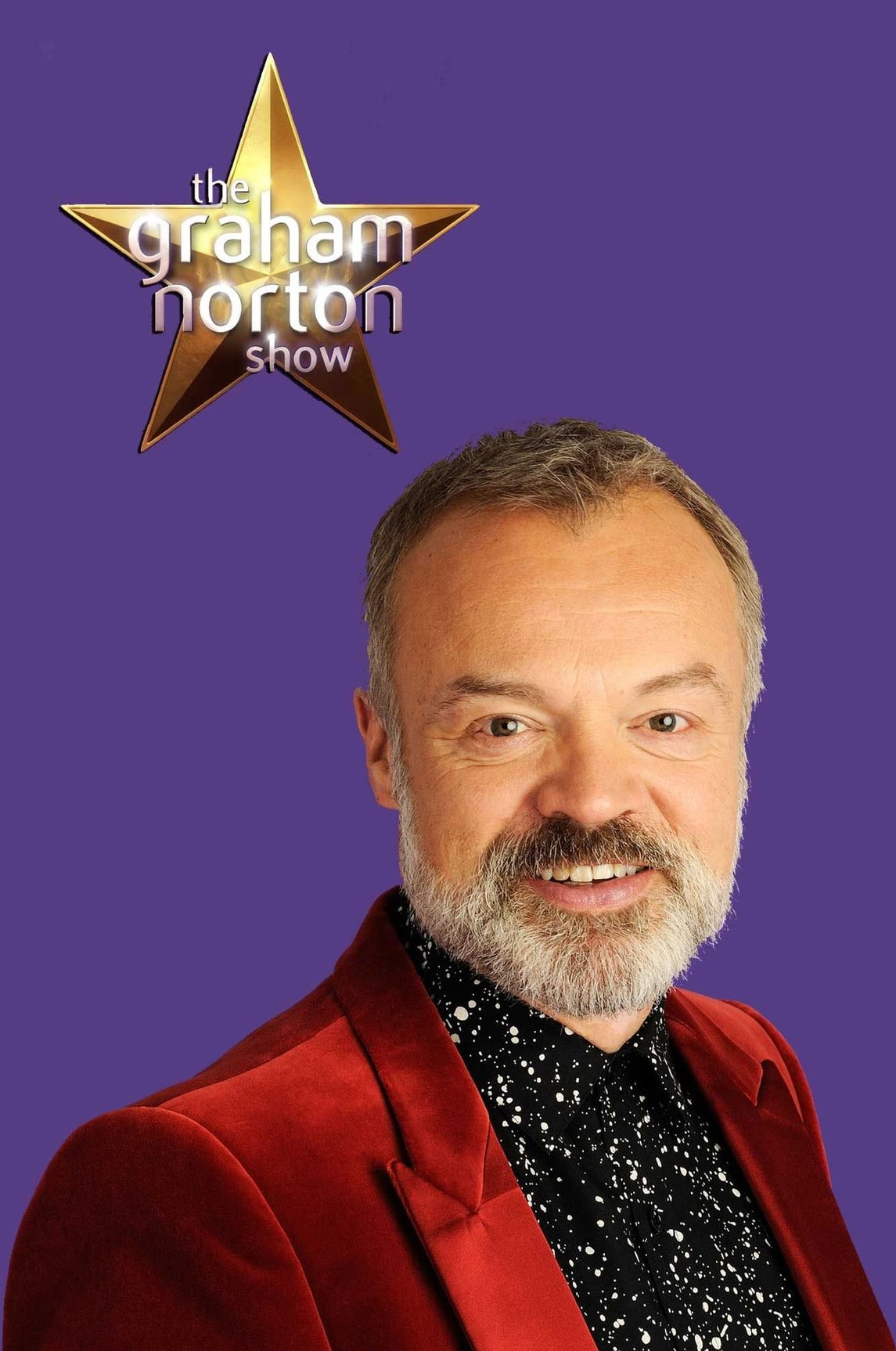 Watch Movie The Graham Norton Show - Season 25