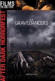 Watch Movie The Gravedancers