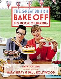 Watch Movie The Great British Bake Off - Season 4
