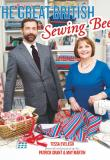 Watch Movie The Great British Sewing Bee - Season 4