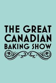 Watch Movie The Great Canadian Baking Show - Season 3