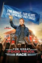 Watch Movie The Great Food Truck Race - Season 11