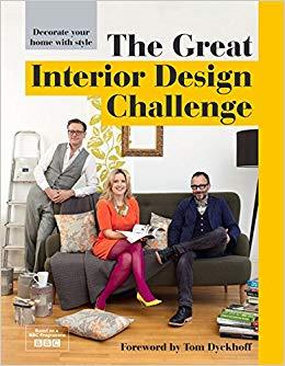 Watch Movie The Great Interior Design Challenge - Season 1