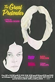 Watch Movie The Great Pretender