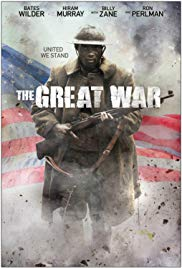 Watch Movie The Great War