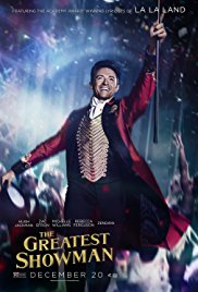 Watch Movie The Greatest Showman