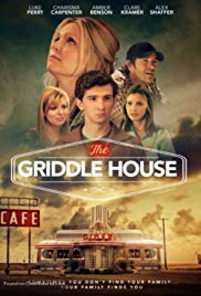 Watch Movie The Griddle House