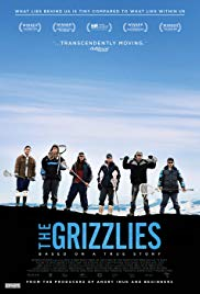 Watch Movie The Grizzlies