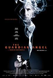 Watch Movie The Guardian Angel