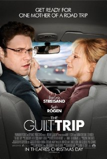 Watch Movie The Guilt Trip
