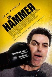 Watch Movie The Hammer