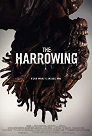 Watch Movie The Harrowing