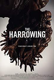 Watch Movie The Harrowing