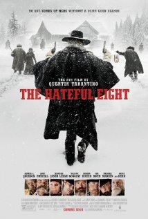 Watch Movie The Hateful Eight
