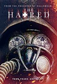 Watch Movie The Hatred