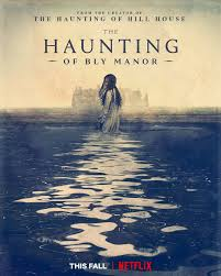 Watch Movie The Haunting of Bly Manor - Season 1