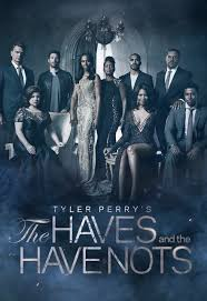 Watch Movie The Haves and the Have Nots - Season 5