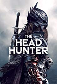 Watch Movie The Head Hunter