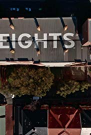 Watch Movie The Heights (AU) - Season 2