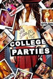 Watch Movie The High Schooler's Guide to College Parties