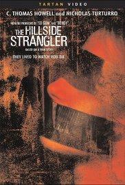 Watch Movie The Hillside Strangler