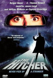 Watch Movie The Hitcher (1986)