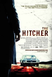 Watch Movie The Hitcher