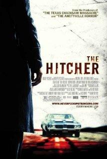 Watch Movie The Hitcher