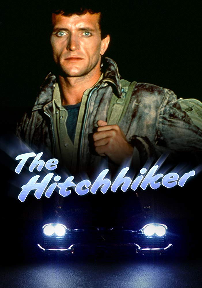 Watch Movie The Hitchhiker - Season 4