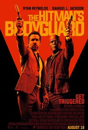 Watch Movie The Hitman's Bodyguard