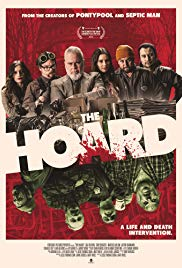 Watch Movie The Hoard