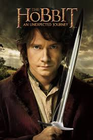 Watch Movie The Hobbit: An Unexpected Journey