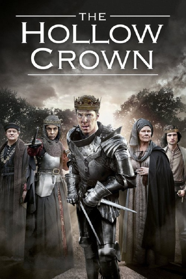 Watch Movie The Hollow Crown - Season 1