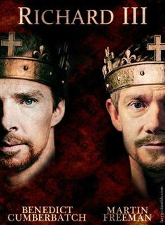 Watch Movie The Hollow Crown - Season 2