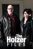 Watch Movie The Holzer Files - Season 1