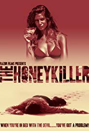 Watch Movie The Honey Killer