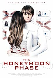 Watch Movie The Honeymoon Phase