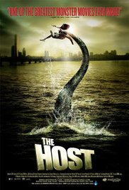 Watch Movie The Host (2006)