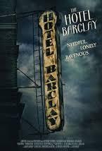 Watch Movie The Hotel Barclay - Season 2