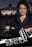 Watch Movie The Hotel Inspector - Season 10