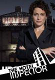 Watch Movie The Hotel Inspector - Season 14