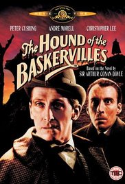Watch Movie The Hound of the Baskervilles