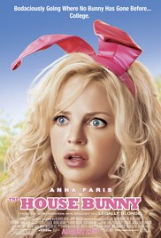 Watch Movie The House Bunny