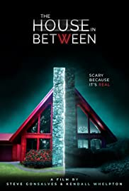 Watch Movie The House in Between